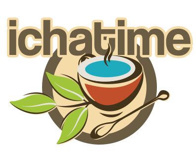 ichatme-logo